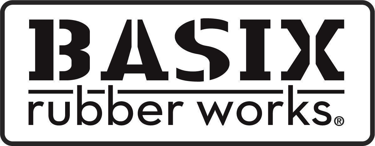 Basix Rubber Works