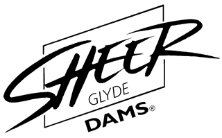 SHEER GLYDE