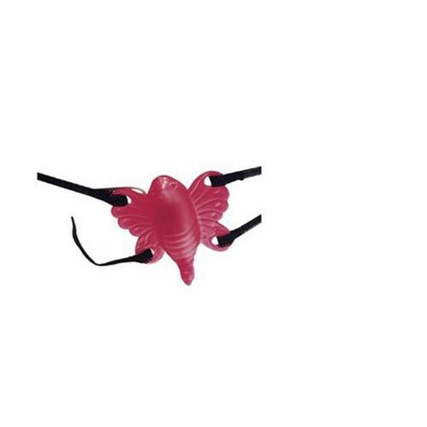 Venus Butterfly m. Vibration