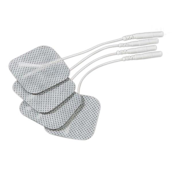Mystim Self Adhesive Electrodes 4 pcs